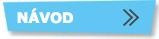 jak funguje notifikační centrum v e-shopu od ByznysWebu