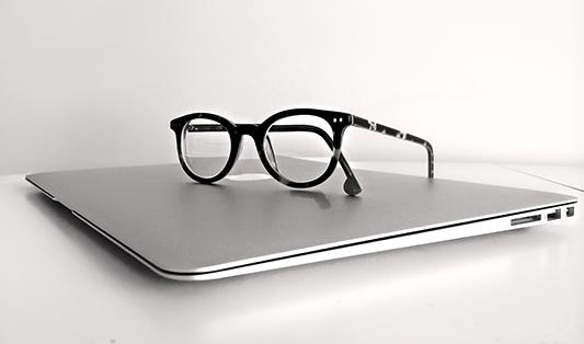tipy, jak získat více konverzí z e-shopu a webové stránky