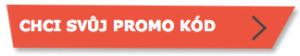 promo kód pro pro reklamu v Skliku