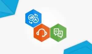 zákaznícká podpora e-shopu při expanzi