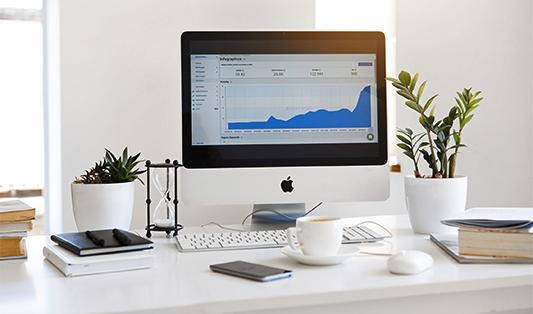 Jak posunout marketing svého e-shopu na novou úroveň v roce 2019