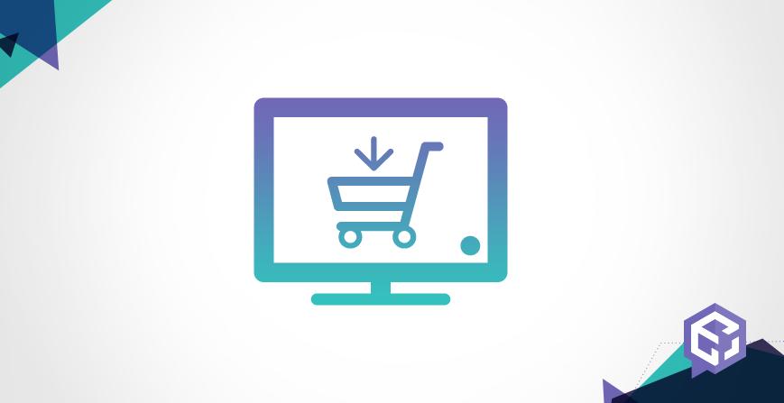 ecommerce spotřebitelé v číslech