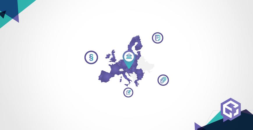 lokalizace webu, expanze do zahraničí a bankovní účty
