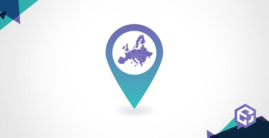 lokalizace e-shopu, expanze do zahraničí
