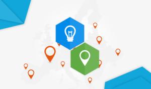 lokalizace e-shopu, lokalizace ecommerce, expanze eshopu do zahraničí