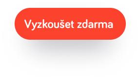 vytvoření e-shopu na 30 dní zdarma přes ByznysWeb.cz