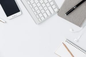 březnové novinky v e-shopovém řešení na pronájem od ByznysWebu
