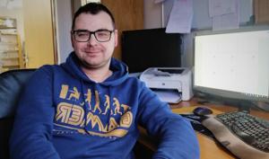 Rozhovor s Petrem Chválem o podnikáná na internetu a e-shopech s herními konzolami