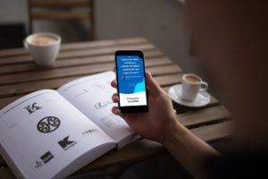 proč se vyplatí vytvořit e-shop u ByznysWeb.cz