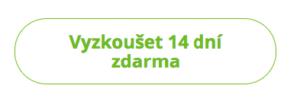 testování notifikuj.cz