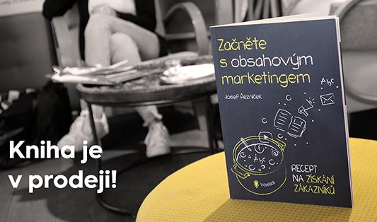 jak začít s obsahovým marketingem v roce 2020