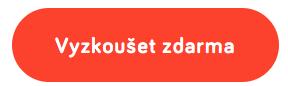 tvorba e-shopu ByznysWeb.cz
