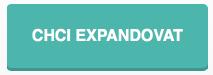 expanze s Expandeco