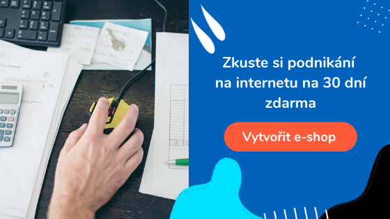 tvorba e-shopu a webstránky | ByznysWeb.cz