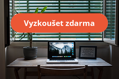 affiliate marketing v e-shopu od ByznysWeb