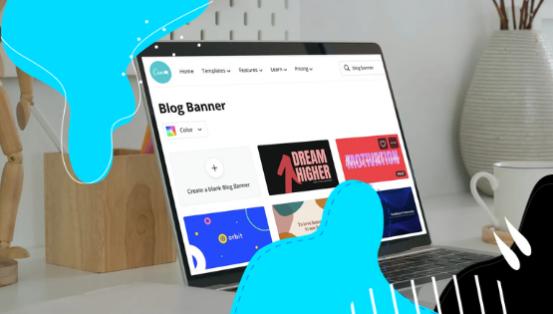 jak upravit webdesign e-shopu
